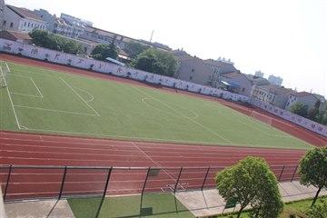 校园美景3