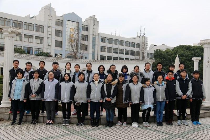 IMG_7834(三好).JPG