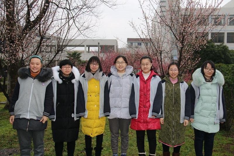 IMG_7872(三好).JPG
