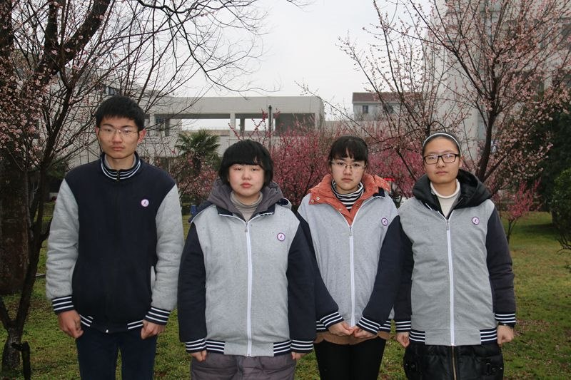 IMG_7880(三好).JPG