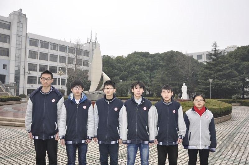 高一9班三好学生(左到右) 金壮杰 何露平 黄宇轩 卢明 朱孔明 赵宁 .JPG