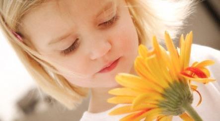 六大原因导致孩子缺乏上进心