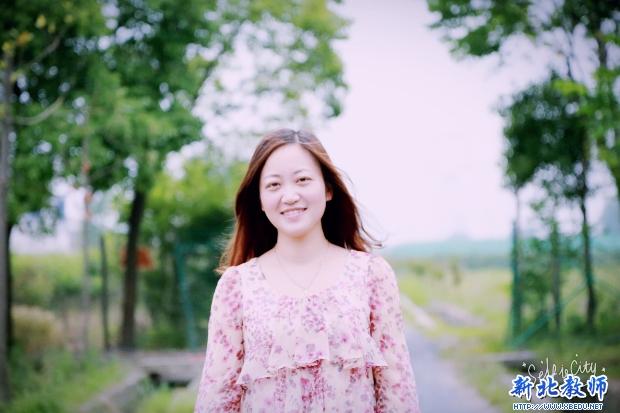张丽娟生活照2.JPG