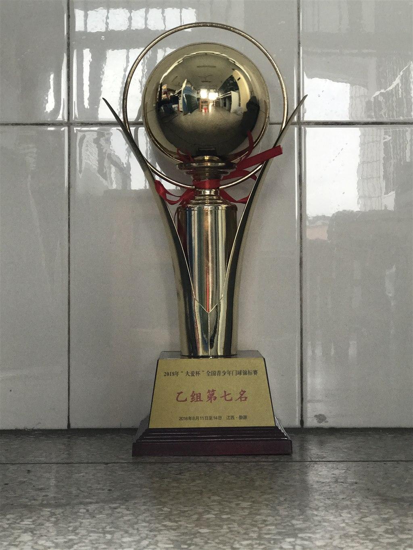 乙組第七名獎杯.JPG