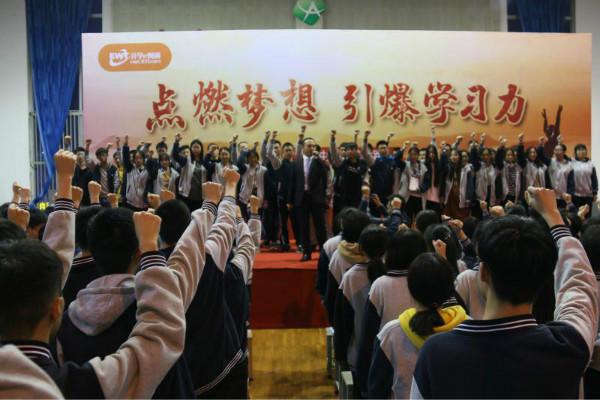 weixintupian_20181106220143.jpg
