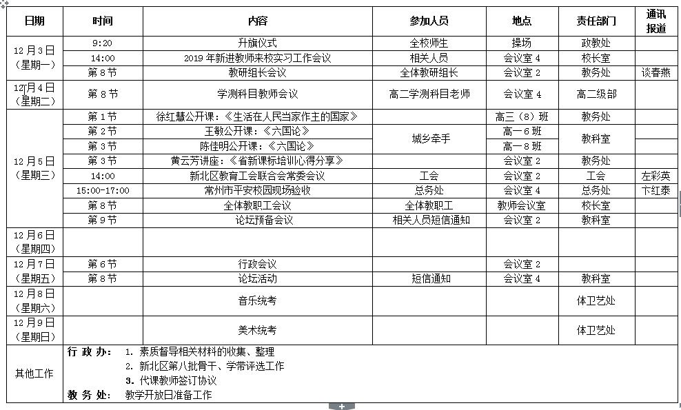 搜狗截图20181203083830.png
