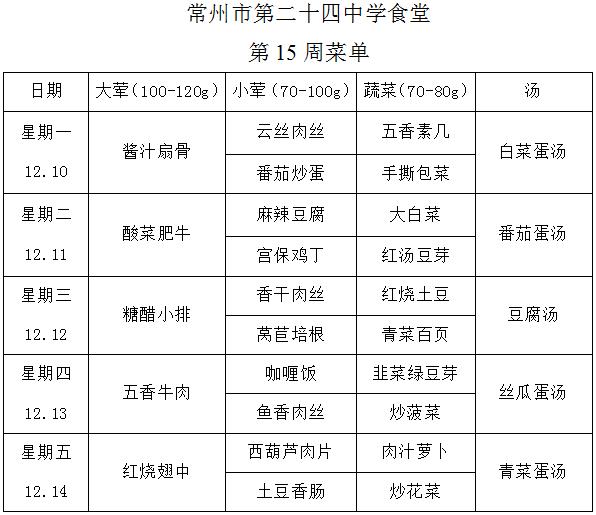 第15周学生菜单.png