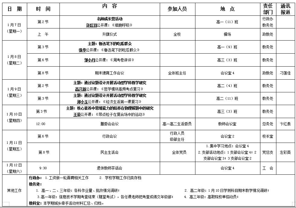 搜狗截圖20190107083607.png