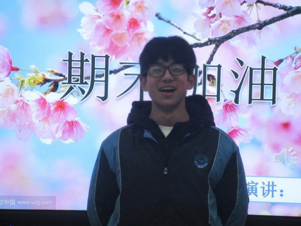 IMG_2213_副本.jpg