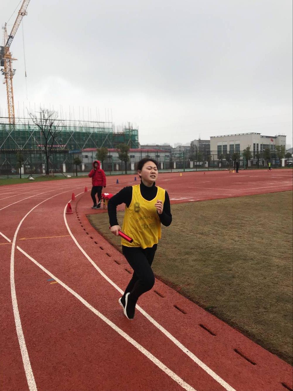 跑步7.jpg