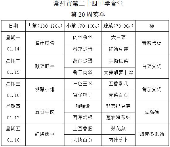 第20周学生菜单.png