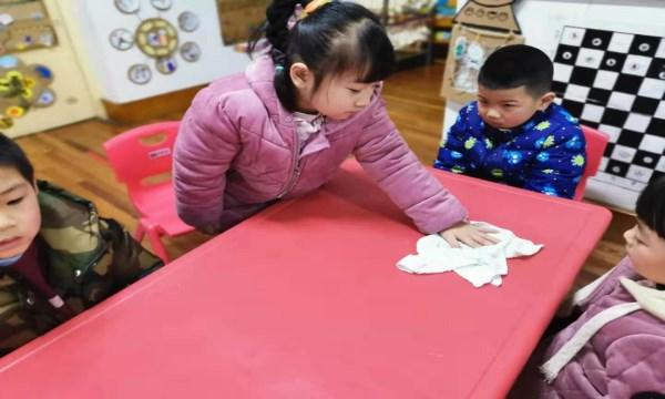 我是班级小主人教案_红中幼:我是班级小主人-幼教 - 常州市天宁区教师发展中心