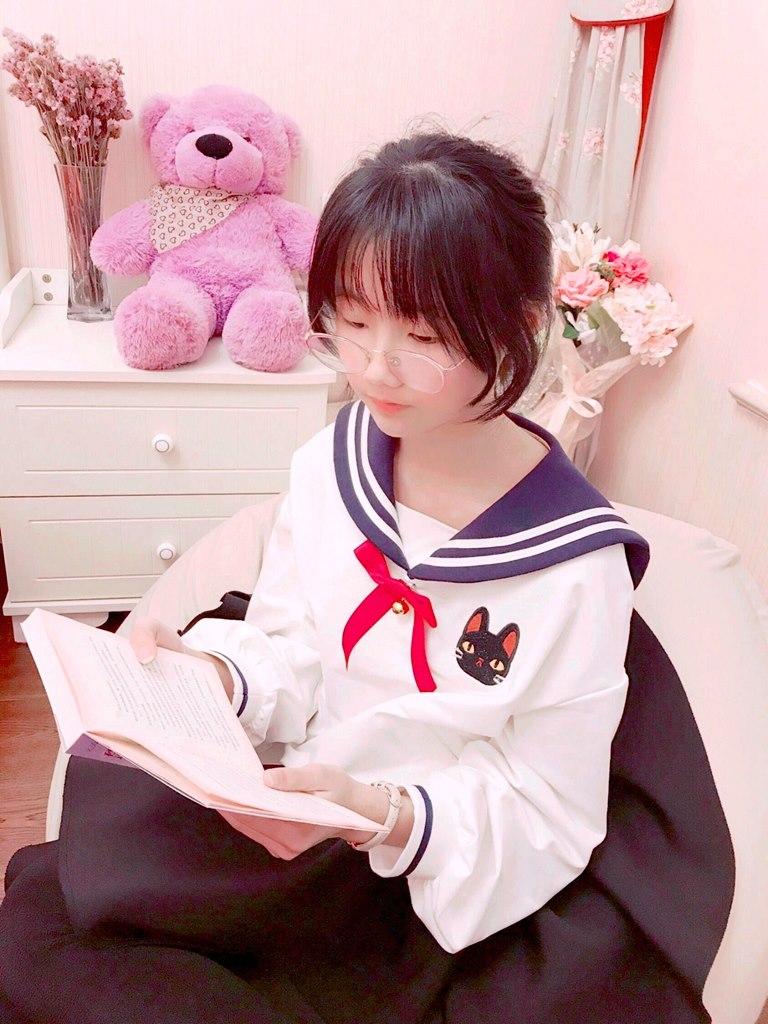 七(9).jpg