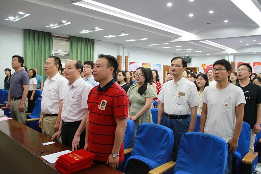 《没有共产党就没有新中国》.JPG