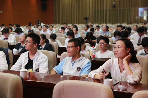 观众1.jpg