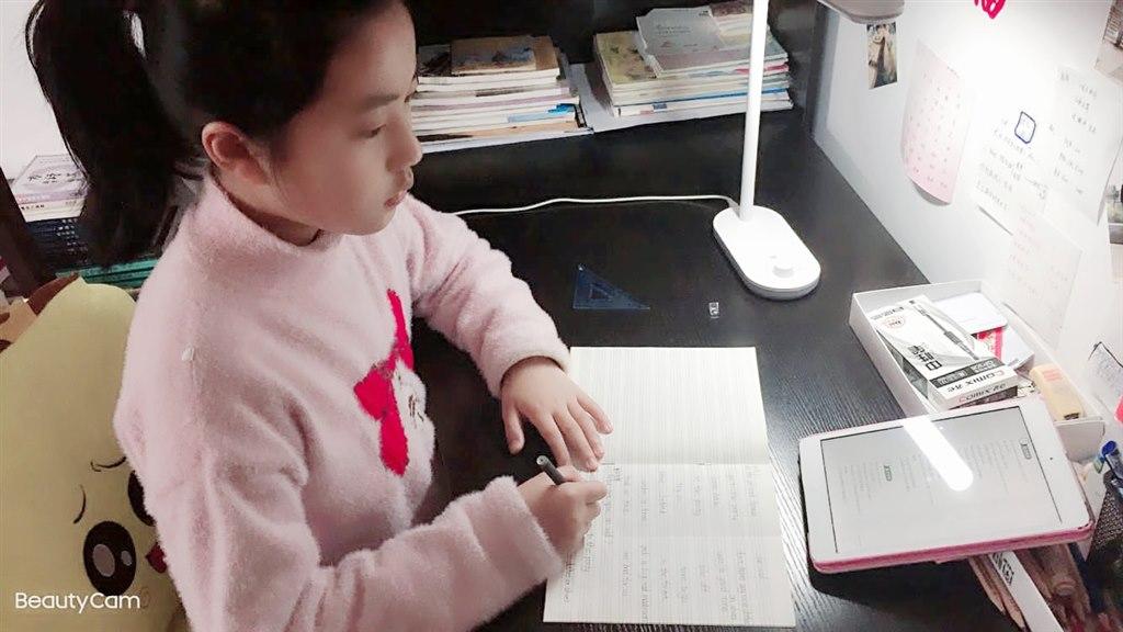 五9 学习英语.jpg