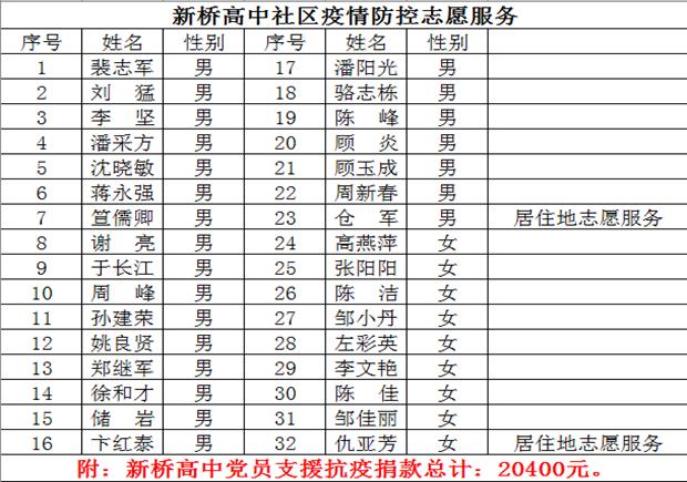 BQXLT6__GG`}_0T4H%SP{Z2_副本.png