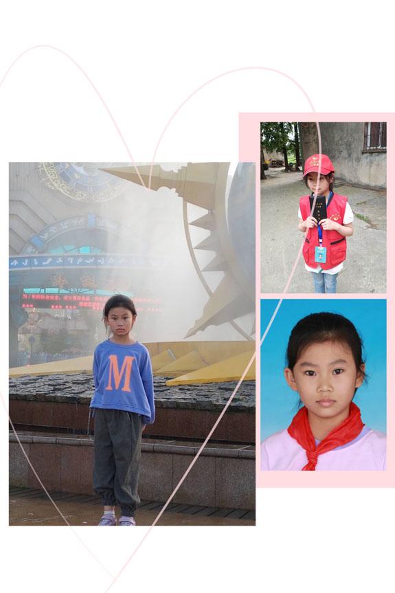 微信图片_20201014123355.jpg