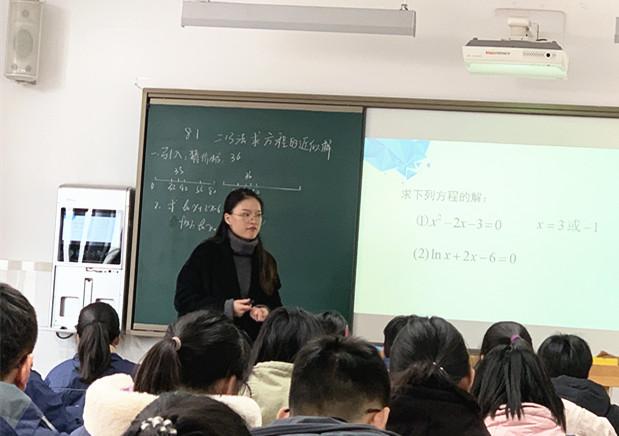 QQ图片20210108134406_副本.jpg