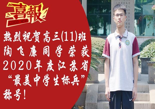 陶飞廉最美中学生标兵喜报_副本.jpg