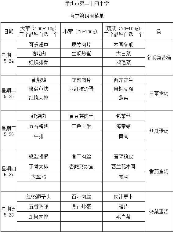 第14周学生菜单.png